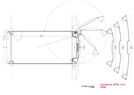 MO-AL-008-02.jpg