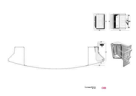 MO-REN-013-01.jpg
