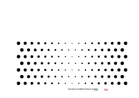 MO-REN-019-06.jpg