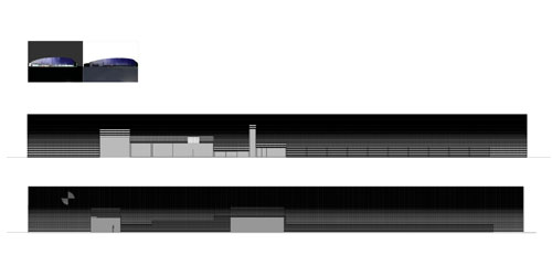 MO-MM-008