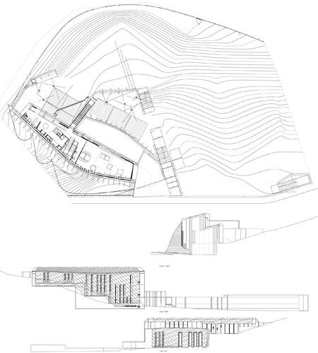 002-03-MUNTANER-EQUIP.jpg