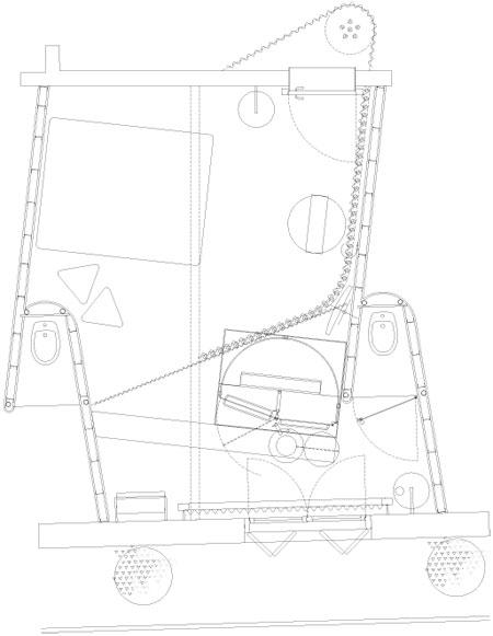 MO-CB-031c.jpg