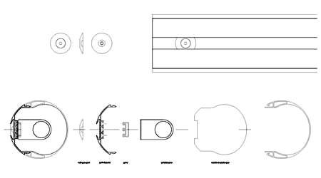 DI9930CM-TUB.jpg