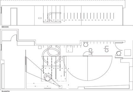 EF9602GH-01-EQUIP.jpg