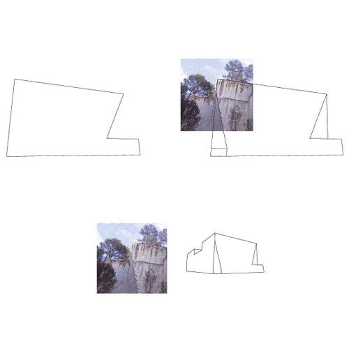 00304-IBAVI_EQUIP.jpg
