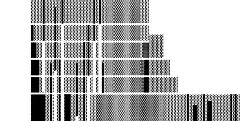 01001-IBAVI_EQUIP.jpg