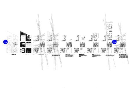 AR3015LY-04-EQUIP.jpg