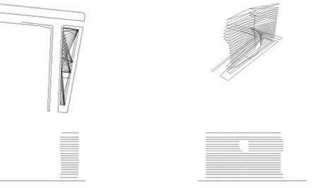 AR3018U2-04-EQUIP.jpg