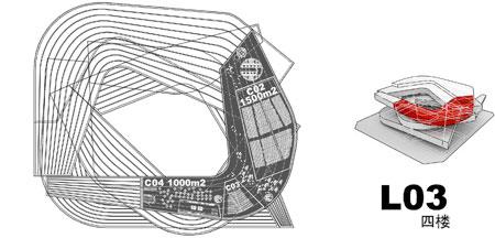 AR7021SZ-07-EQUIP.jpg