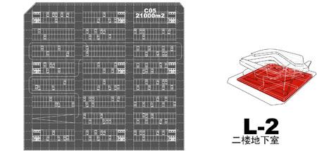 AR7021SZ-12-EQUIP.jpg