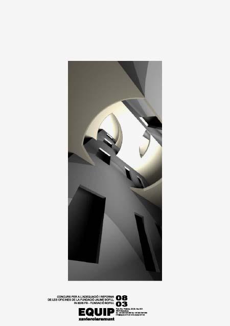 IN08026FB-09_EQUIP.jpg