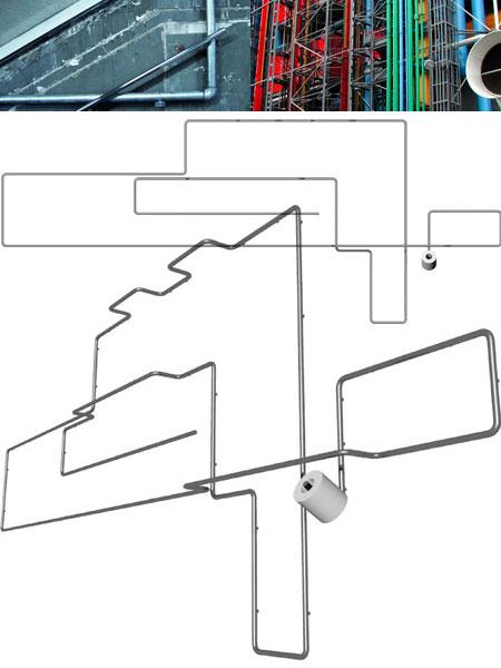 FOLDINGINOX-A01.jpg