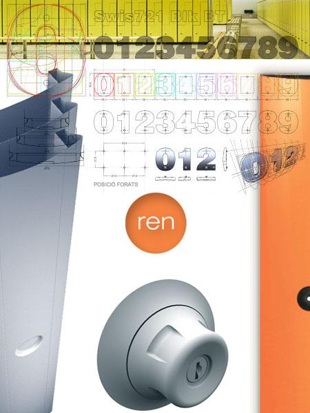 REN-A01.jpg