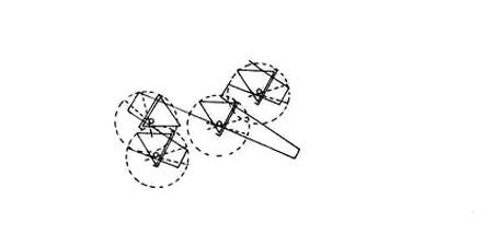 004-05-LAB7P-EQUIP.jpg