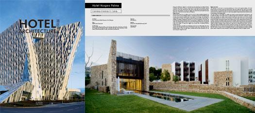 Hotel Hospes Palma