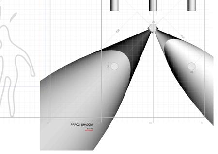 20120920-PROP-SHADOW-022 Model (1)