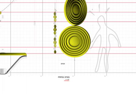 20120920-PROP-STIKS-03 Model (1)